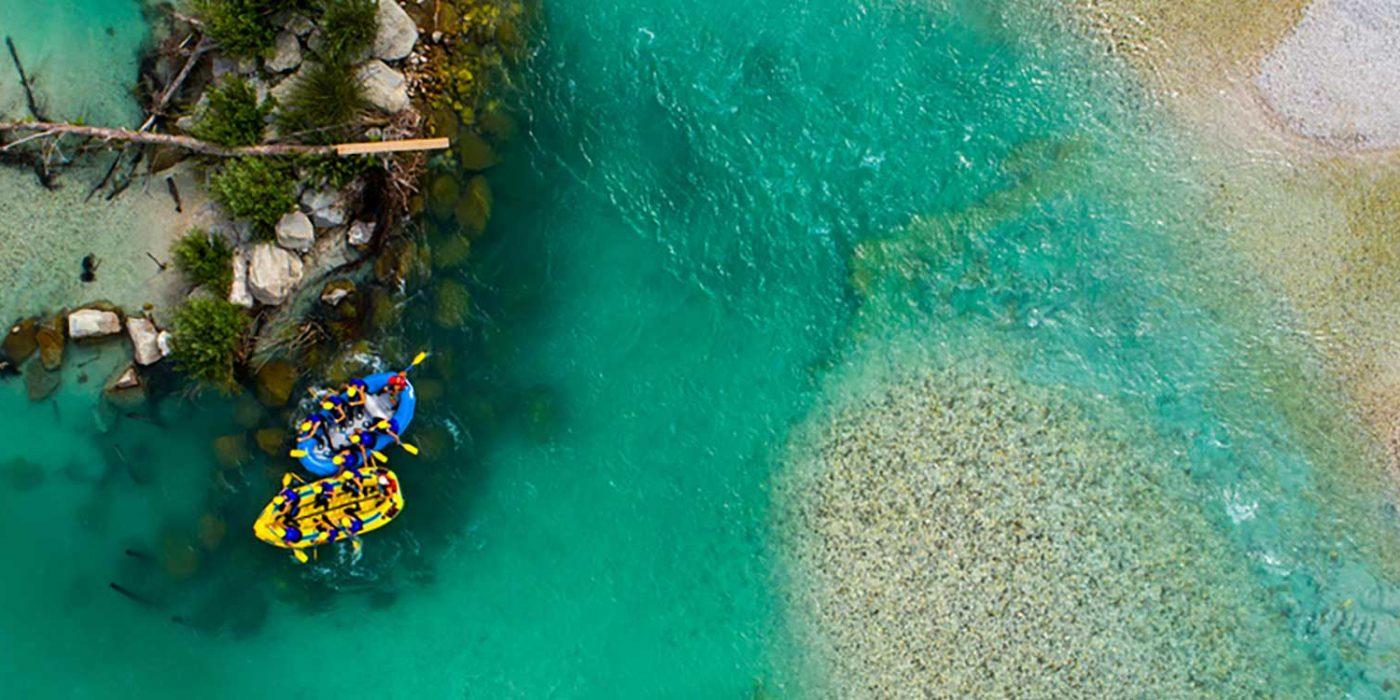 soca-rafting-climb-triglav_image