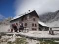 triglav mountain huts